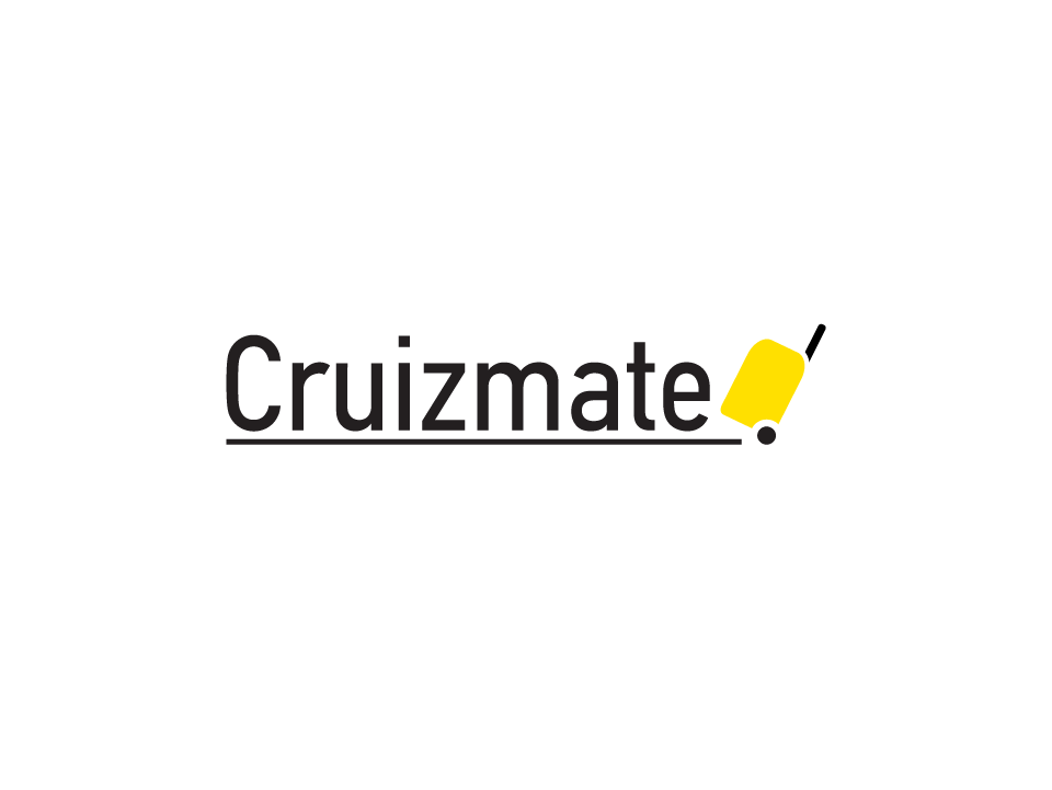 Cruizmate logotype