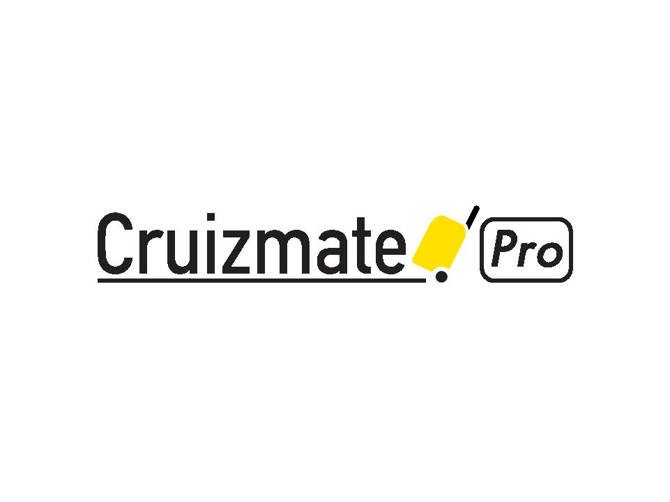 Cruizmate Pro logotype