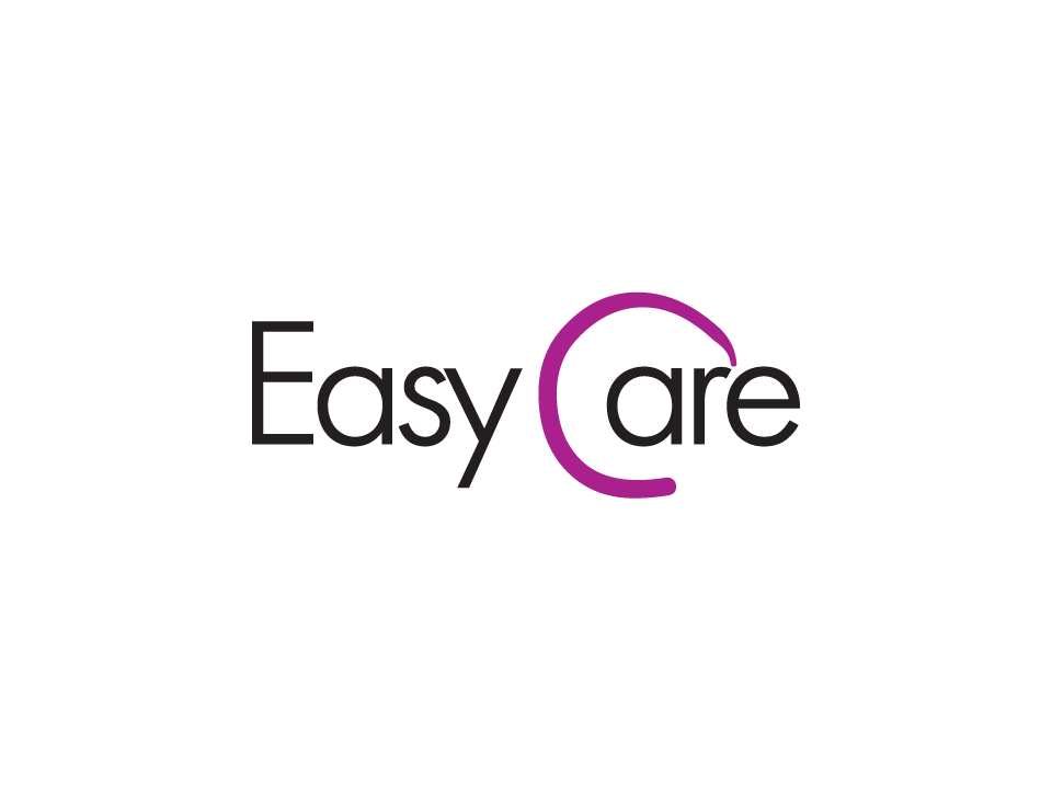 Easy Care logotype