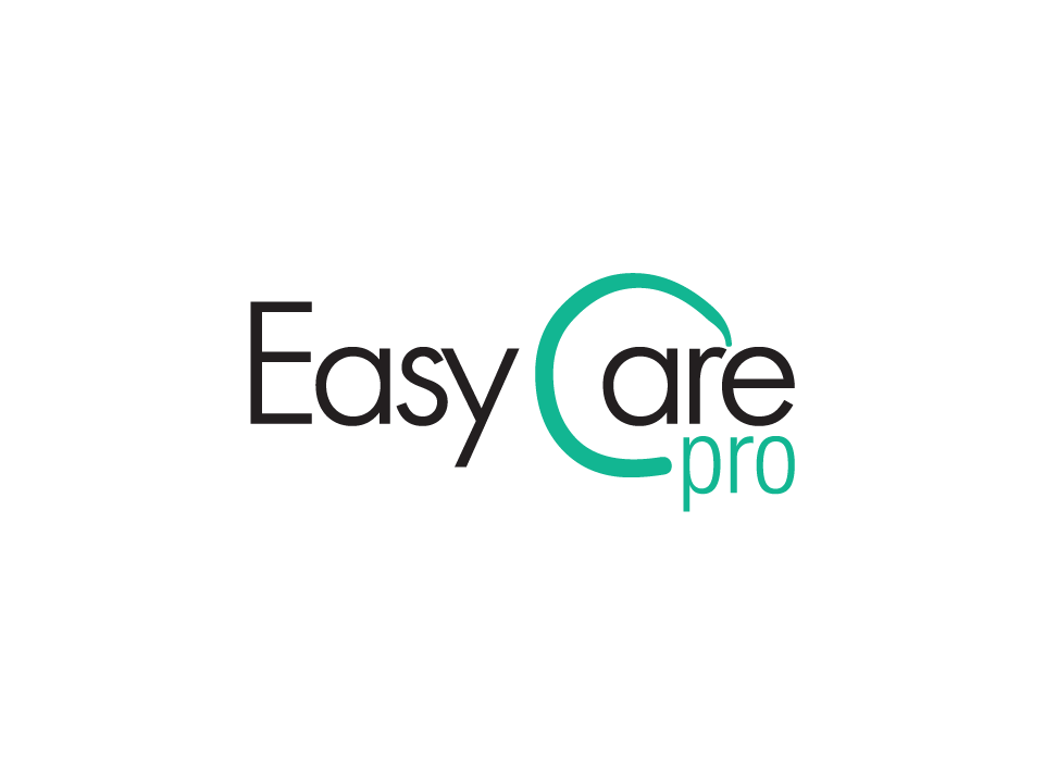 Easy Care Pro logotype