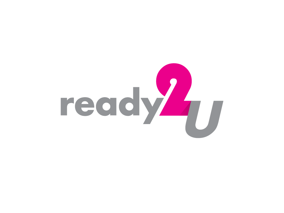 ready2U logotype