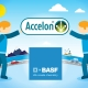 BASF Accelon featured image