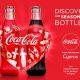 Coca-Cola Seasonal LEBs in Cyprus project image