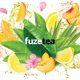 FuzeTea Promotion project image