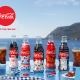 Coca-Cola Seasonal LEBs featured image